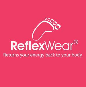 ReflexWear
